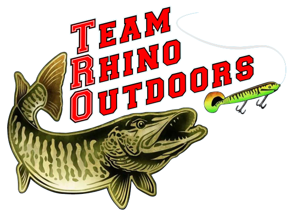 Team Rhino Outdoors