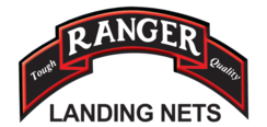 Ranger Fishing Nets
